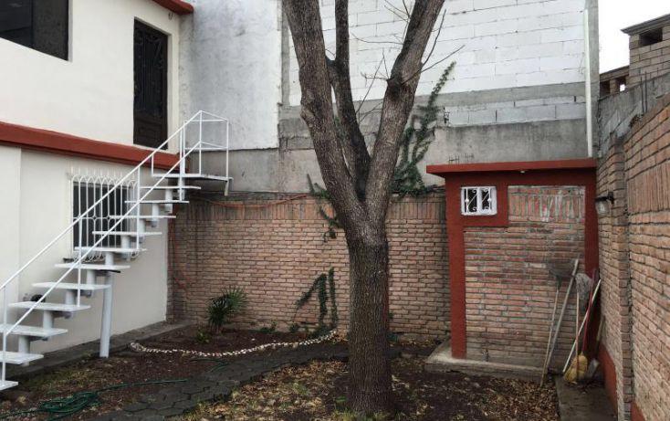 Foto de casa en venta en jose narro robles 1, las huertas, saltillo, coahuila de zaragoza, 1778740 no 16