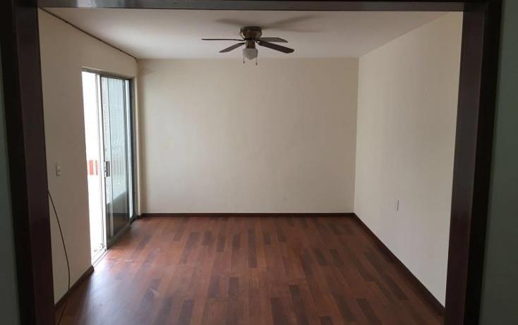 Foto de casa en venta en jose narro robles 1, rincón de sayavedra, saltillo, coahuila de zaragoza, 1778740 No. 03