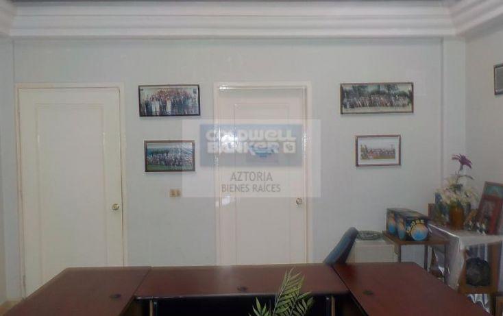 Foto de edificio en venta en jose olivero pulido, nueva villahermosa, centro, tabasco, 1519487 no 11