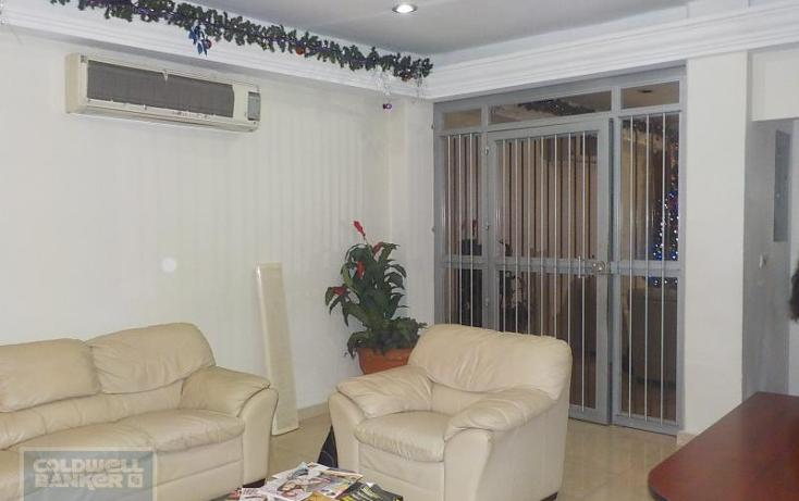 Foto de oficina en renta en josé olivero pulido , nueva villahermosa, centro, tabasco, 1677204 No. 02