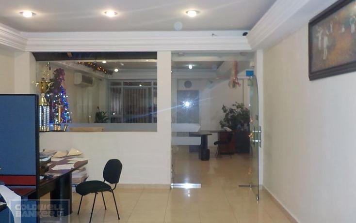 Foto de oficina en renta en josé olivero pulido , nueva villahermosa, centro, tabasco, 1677204 No. 03