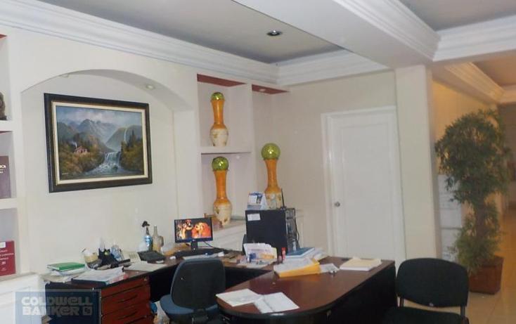 Foto de oficina en renta en josé olivero pulido , nueva villahermosa, centro, tabasco, 1677204 No. 04