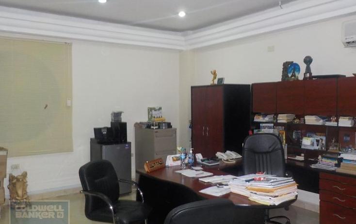 Foto de oficina en renta en josé olivero pulido , nueva villahermosa, centro, tabasco, 1677204 No. 05