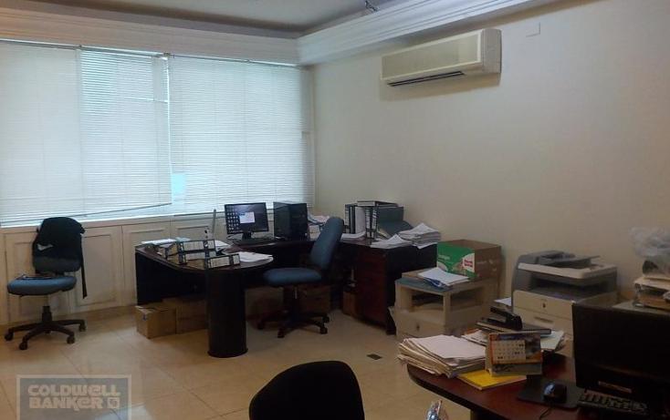 Foto de oficina en renta en josé olivero pulido , nueva villahermosa, centro, tabasco, 1677204 No. 06