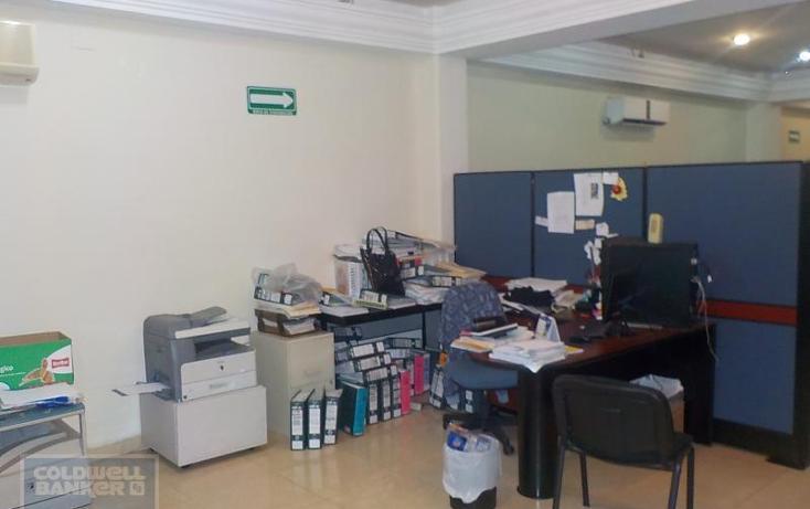 Foto de oficina en renta en josé olivero pulido , nueva villahermosa, centro, tabasco, 1677204 No. 07