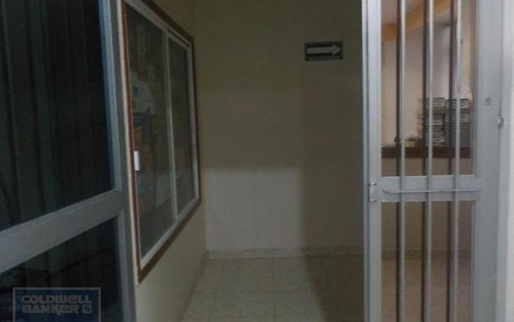 Foto de oficina en renta en josé olivero pulido , nueva villahermosa, centro, tabasco, 1677204 No. 11
