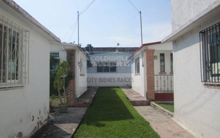 Foto de casa en venta en, josé ortiz san martín, yautepec, morelos, 1840028 no 02