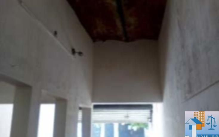 Foto de local en venta en jose parres , emiliano zapata, cuautla, morelos, 1593821 No. 04
