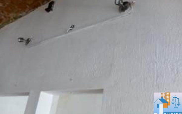 Foto de local en venta en jose parres , emiliano zapata, cuautla, morelos, 1593821 No. 05