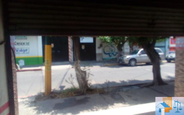 Foto de local en venta en jose parres , emiliano zapata, cuautla, morelos, 1593821 No. 08