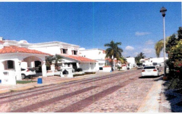 Foto de casa en venta en josé ramon fuentevilla 1, el cid, mazatlán, sinaloa, 1764524 no 02