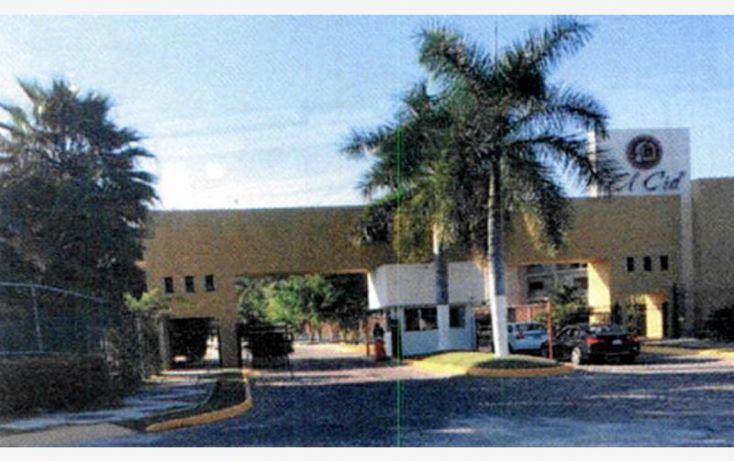 Foto de casa en venta en josé ramon fuentevilla 1, el cid, mazatlán, sinaloa, 1764524 no 03
