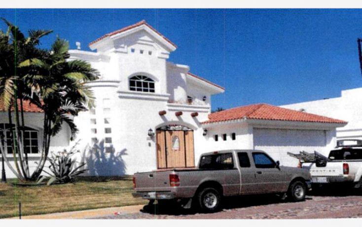 Foto de casa en venta en josé ramon fuentevilla 1, el cid, mazatlán, sinaloa, 1764524 no 04