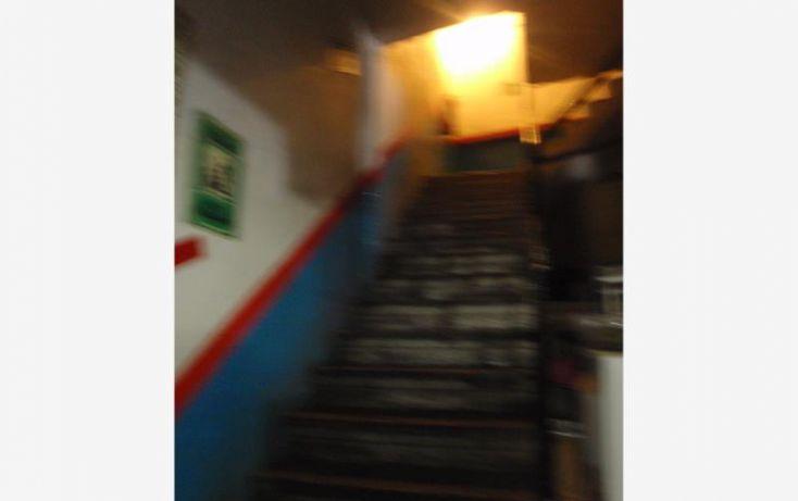 Foto de edificio en venta en josé t cuellar 999, obrera, cuauhtémoc, df, 1409517 no 04