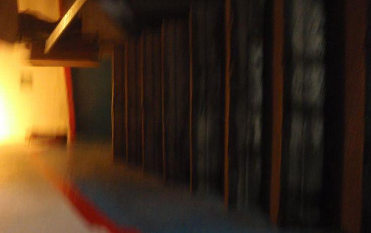 Foto de edificio en venta en josé t cuellar 999, obrera, cuauhtémoc, df, 1409517 no 05
