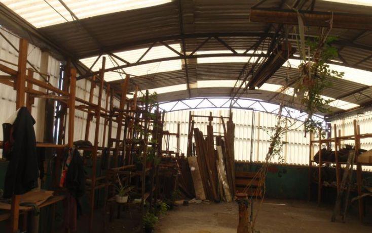 Foto de edificio en venta en josé t cuellar 999, obrera, cuauhtémoc, df, 1409517 no 11
