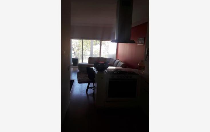 Foto de departamento en venta en jose vasconcelos 300, condesa, cuauhtémoc, distrito federal, 2454878 No. 06