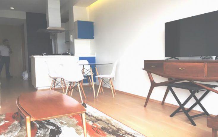 Foto de departamento en renta en josé vasconcelos 300, hipódromo condesa, cuauhtémoc, df, 1994312 no 05