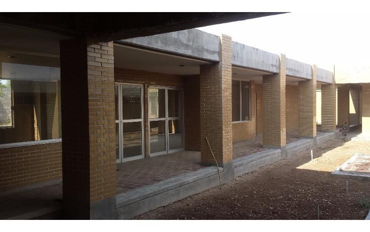 Foto de terreno habitacional en venta en  , josé vasconcelos calderón, aguascalientes, aguascalientes, 1962749 No. 06