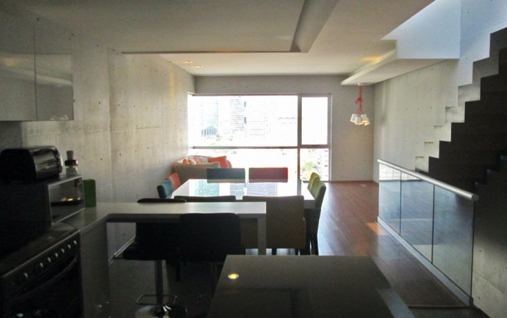 Foto de departamento en renta en josé vasconcelos, condesa, cuauhtémoc, df, 2812175 no 06