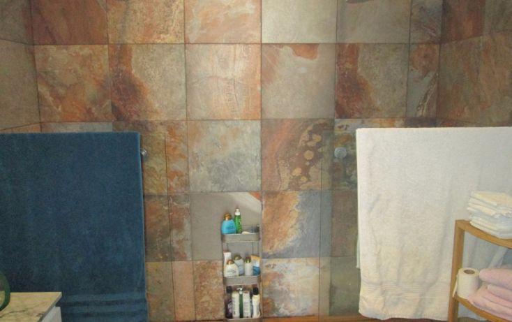 Foto de departamento en renta en josé vasconcelos, condesa, cuauhtémoc, df, 2812175 no 14