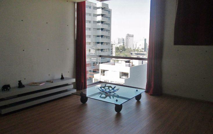 Foto de departamento en renta en josé vasconcelos, condesa, cuauhtémoc, df, 2812175 no 15