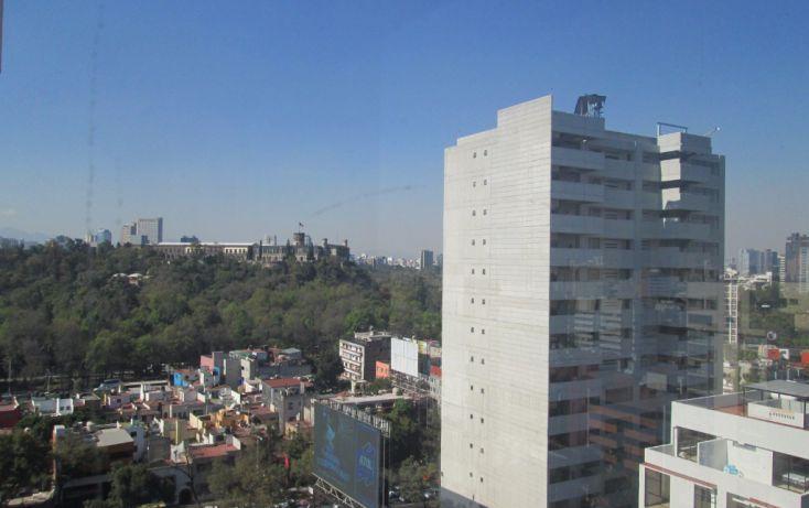 Foto de departamento en renta en josé vasconcelos, condesa, cuauhtémoc, df, 2812175 no 20