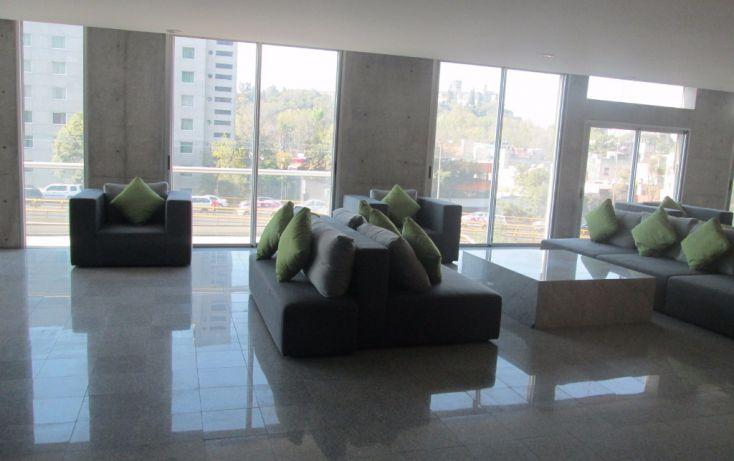 Foto de departamento en renta en josé vasconcelos, condesa, cuauhtémoc, df, 2812175 no 22