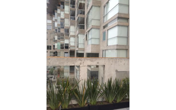 Foto de departamento en renta en josé vasconcelos , hipódromo condesa, cuauhtémoc, distrito federal, 2798947 No. 01