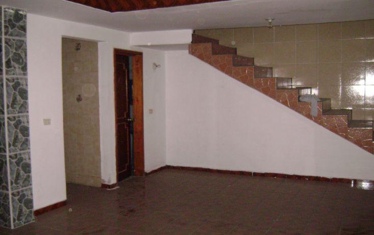 Foto de casa en venta en, josé vasconcelos, xalapa, veracruz, 1080483 no 02