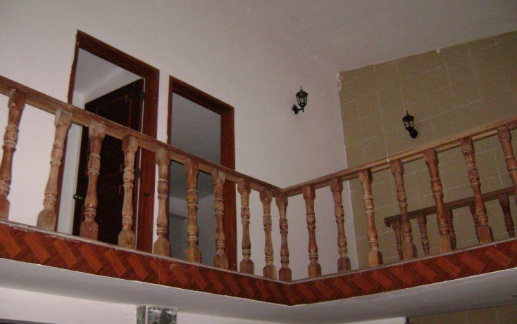 Foto de casa en venta en, josé vasconcelos, xalapa, veracruz, 1080483 no 05