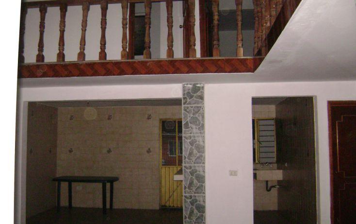 Foto de casa en venta en, josé vasconcelos, xalapa, veracruz, 1080483 no 06