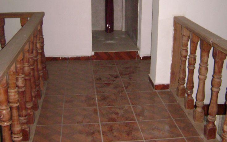 Foto de casa en venta en, josé vasconcelos, xalapa, veracruz, 1080483 no 07