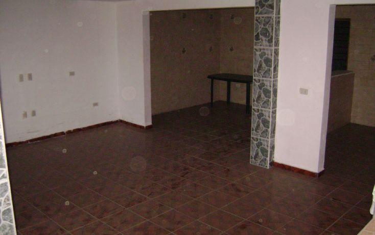 Foto de casa en venta en, josé vasconcelos, xalapa, veracruz, 1080483 no 09