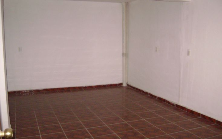 Foto de casa en venta en, josé vasconcelos, xalapa, veracruz, 1080483 no 10