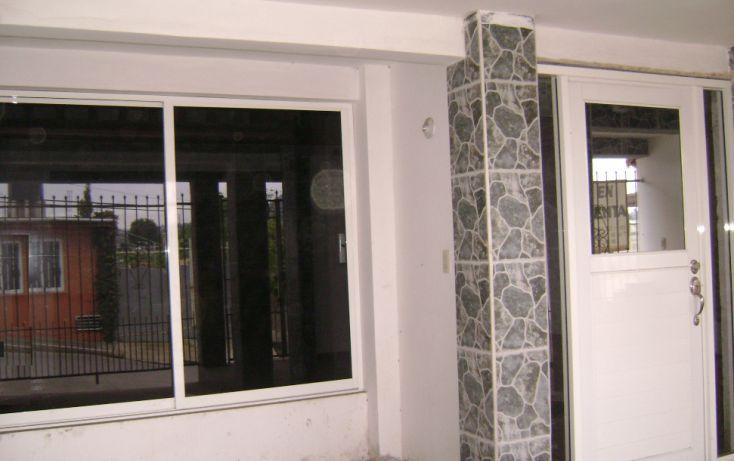 Foto de casa en venta en, josé vasconcelos, xalapa, veracruz, 1080483 no 13