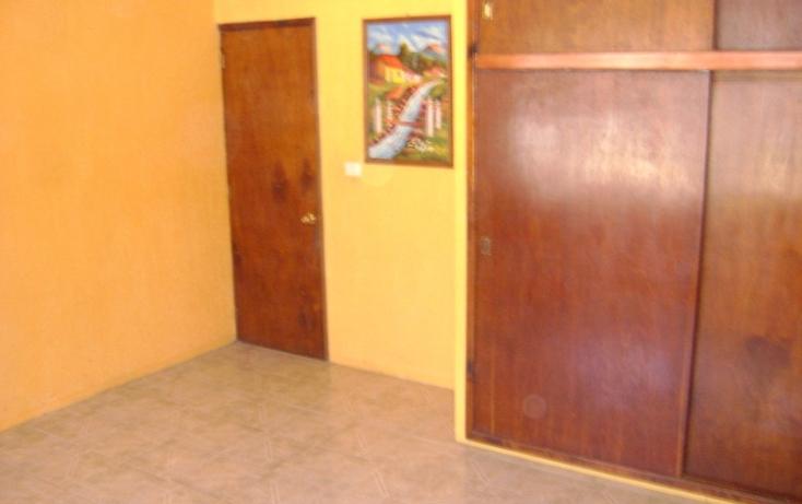 Foto de casa en venta en  , josé vasconcelos, xalapa, veracruz de ignacio de la llave, 1077155 No. 02