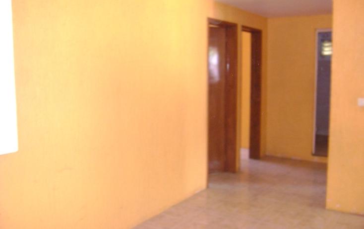Foto de casa en venta en  , josé vasconcelos, xalapa, veracruz de ignacio de la llave, 1077155 No. 03