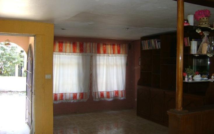 Foto de casa en venta en  , josé vasconcelos, xalapa, veracruz de ignacio de la llave, 1077155 No. 04