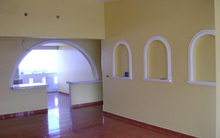 Foto de casa en venta en  , josé vasconcelos, xalapa, veracruz de ignacio de la llave, 1077155 No. 05