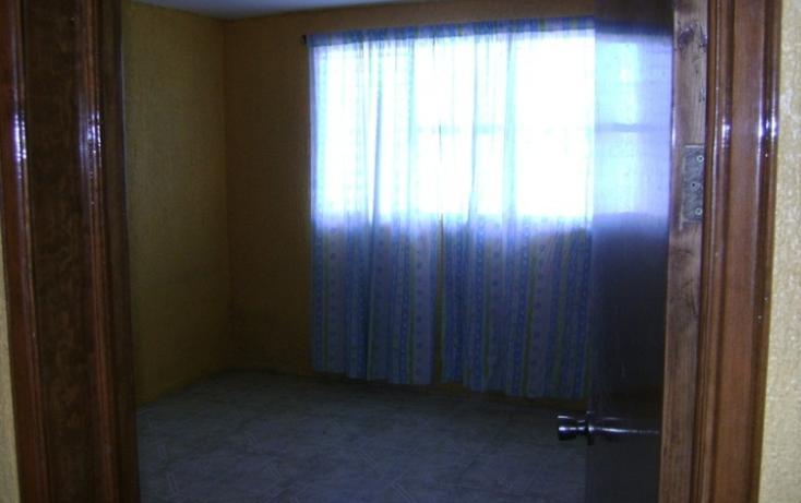 Foto de casa en venta en  , josé vasconcelos, xalapa, veracruz de ignacio de la llave, 1077155 No. 06