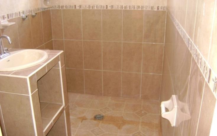 Foto de casa en venta en  , josé vasconcelos, xalapa, veracruz de ignacio de la llave, 1077155 No. 07