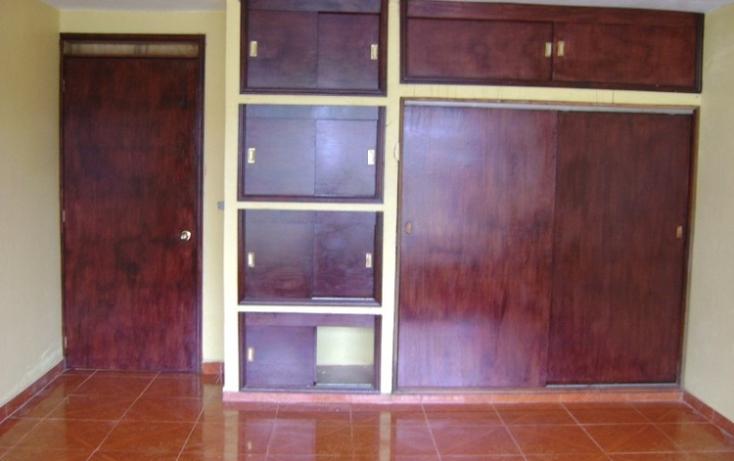 Foto de casa en venta en  , josé vasconcelos, xalapa, veracruz de ignacio de la llave, 1077155 No. 08