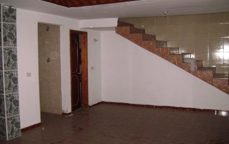 Foto de casa en venta en  , josé vasconcelos, xalapa, veracruz de ignacio de la llave, 1080483 No. 02