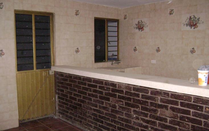 Foto de casa en venta en  , josé vasconcelos, xalapa, veracruz de ignacio de la llave, 1080483 No. 03