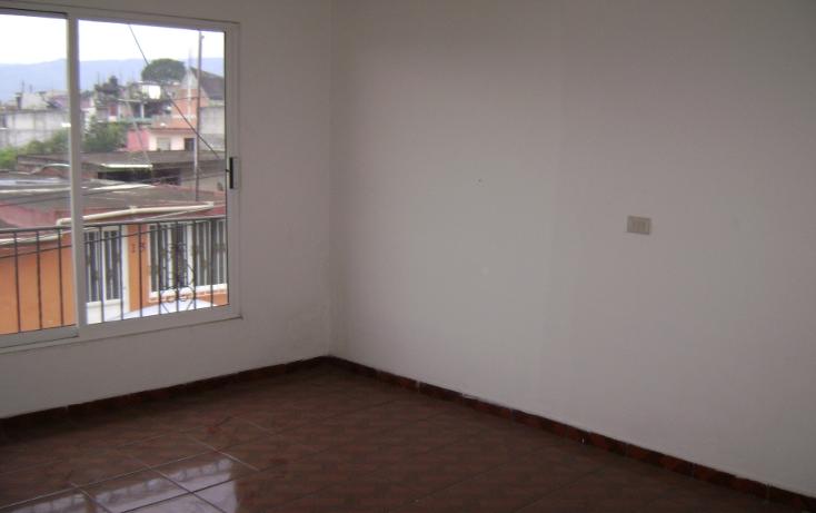 Foto de casa en venta en  , josé vasconcelos, xalapa, veracruz de ignacio de la llave, 1080483 No. 04