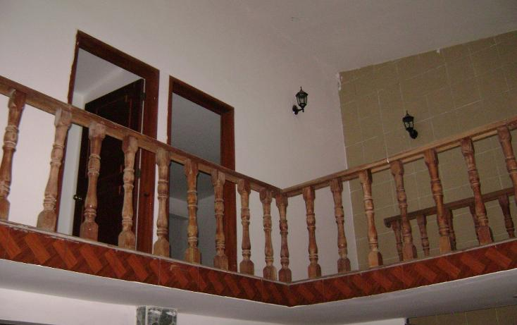 Foto de casa en venta en  , josé vasconcelos, xalapa, veracruz de ignacio de la llave, 1080483 No. 05