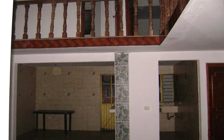 Foto de casa en venta en  , josé vasconcelos, xalapa, veracruz de ignacio de la llave, 1080483 No. 06