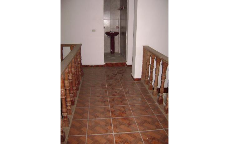 Foto de casa en venta en  , josé vasconcelos, xalapa, veracruz de ignacio de la llave, 1080483 No. 07