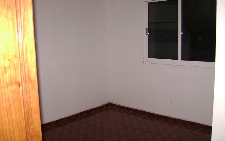 Foto de casa en venta en  , josé vasconcelos, xalapa, veracruz de ignacio de la llave, 1080483 No. 08